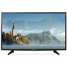 "LG 32LJ510B 32"" 720p HD Ready LCD LED Television"