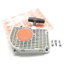 Recoil Pull Starter Screw Kit for Stihl 034 036 Ms340 Ms360 Part 1125 080 2105