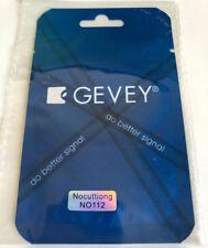 iPhone 4 Gevey SIM Supreme Pro