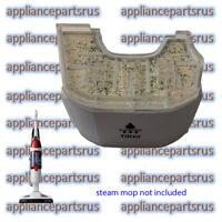 Bissell 1132G 1977F Vac & Steam Water Filter Part 1602549