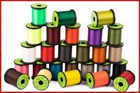 Veniards Super Stretch FlossFlexi Floss12 ColoursBuzzers Apps Bodies