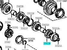 TOYOTA 33429-12010 Counter 6th Gear Genuine Parts COROLLA MR-2 SPRINTER CELICA