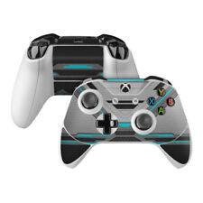 Xbox One Controller Skin Kit - Spec by FP - DecalGirl Decal