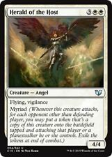 Commander Magic the Gathering Trading Card Games