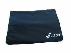 A500 Dust Cover for Commodore Amiga 500 500+ 500 Plus New from Amiga Kit    0939