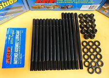 ARP 202-4206 Head Stud Kit For Nissan Datsun  L24 L26 L28 240Z 260Z 280Z Turbo