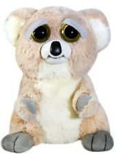 NEW Feisty Pets Liza Loca Koala from Mr Toys