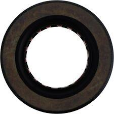 Wheel Seal-Spicer Rear DANA Spicer 46995