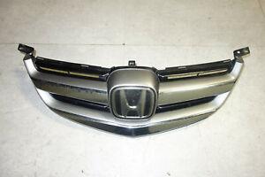 JDM Acura RL Honda Legend KB1 Front Grille Grill 2005-2008 OEM #11220