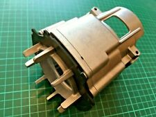 Spit Pulsa 800P+ Combustion Chamber Assembly (25.1 / 018430) - Spare Part
