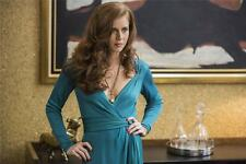 Amy Adams A4 Photo 11
