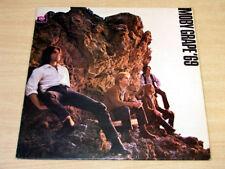 EX-/EX- !! Moby Grape/69/1969 CBS Stereo LP