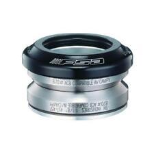 """FSA Orbit CE Steuersatz 1 1/8"""" integriert IS42, 8 mm Topcap, NEU"""
