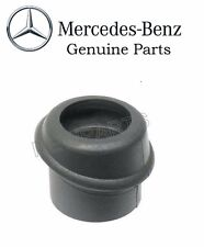 Mercedes-Benz 380SL 500SEC 560SEC 560SL Genuine Mercedes Antenna Seal