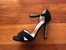 Authentic Prada Sandals IT 36 BNWT