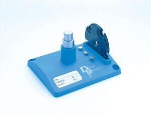 Dillon Tool Head Stand - RL550 / XL650 / XL750 (22055)