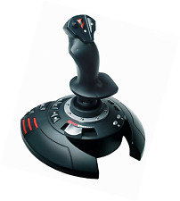 Bastone di volo Thrustmaster T X-Pc mercato (PC/PS3)