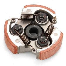 49cc 4 Stroke 3-Claw Clutch For Gas Engine Motor Bike Mini Off Road Atv Parts