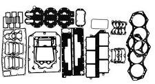 Gasket Set Powerhead for Johnson Evinrude V6 175-235 1980-1991 434381