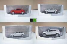 Norev Auto-& Verkehrsmodelle mit Limousine-Fahrzeugtyp aus Druckguss