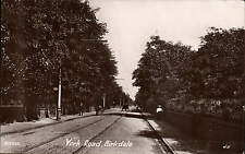 Birkdale. York Road # 55565 by Valentine's.