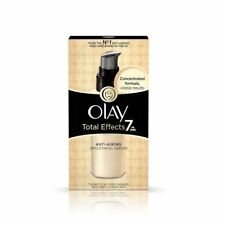 Olay 7 in 1 Anti Ageing Total Effects Serum 50ml