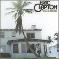 Eric Clapton : 461 Ocean Boulevard Rock 1 Disc CD
