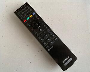 Sony Playstation 3 Media Remote CECHZR1E