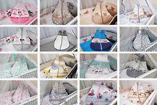 SALE Babyschlafsack Schlafsack Kinderschlafsack Baumwolle wattiert 70 80 90 100