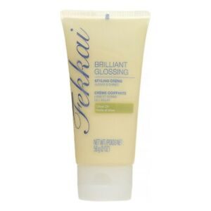 Fekkai Brilliant Glossing Styling Creme 2 oz