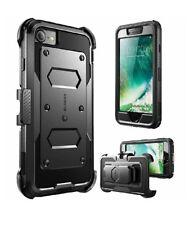 iPhone 8 Case, [Armorbox] i-Blason built in [Screen Protector] [Full body] [Heav