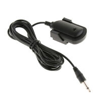 Car Vehicle Microphone External Mic Amp 3.5mm Jack Plug for Audio Voice Call
