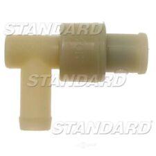 Standard Motor Products V165 PCV VALVE