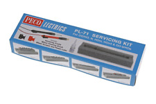 PECO Pl-71 - Servicing Kit Railway Models