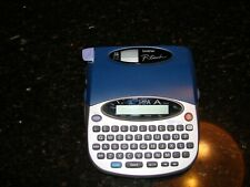 Brother P-touch Label Maker (pt-1750)