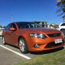 Ford Falcon Private Seller Cars