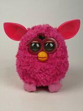 Furby Hasbro 2012
