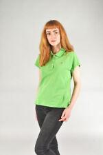 Ropa de mujer Tommy Hilfiger de color principal verde