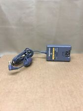 Official OEM Sony PlayStation PS One 7.5V AC Adapter Power Supply Cord SCPH-113