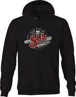 Sol Original Beer Sweatshirt