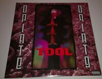 Tool, Opiate, New And Sealed Vinyl LP
