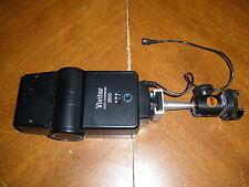 Vivitar 2800 Auto Thyristor Electronic Flash