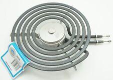 "ERP 8"" Safety Surface Element for Frigidaire Range, AP6799869, ER5304516159"