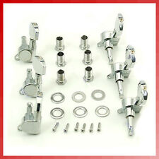 Guitar Tuning Pegs Machine Heads