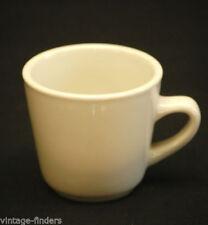 Mug & Vintage Original Restaurant Ware China \u0026 Dinnerware | eBay