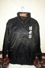 Descente windbreaker Motorcycle Original Jacket