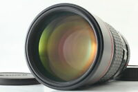[EXCELLENT +++ ] Canon EF 200mm f/2.8 L USM Ultrasonic Telephoto Lens From JAPAN