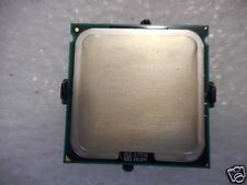 NEW INTEL XEON DUAL CORE PROCESSOR 5160 3.0GHZ 4MB L2CACHE 1333MHZ TDP 80W SLAG9