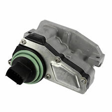 42RLE Transmission Solenoid Block Solenoid Pack Jeep Liberty