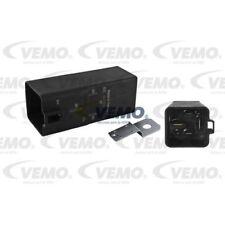 VEMO Original Relais, Glühanlage V25-71-0005 Ford Escort, Mondeo